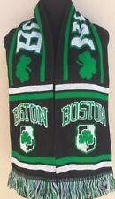 City of Boston Scarf~Boston Pride~Boston Massachusetts