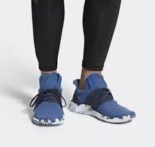 NIB! Adidas Athletics 24/7 TR Men's Original Training Shoe (Blue) Sz 11.5 DA8658