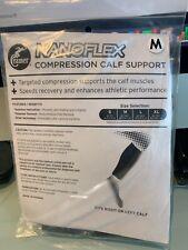 Cramer Nanoflex Calf Support Sleeve (med)