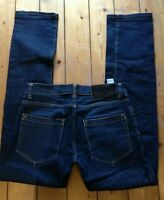 Jeans ZARA Man Taille 38