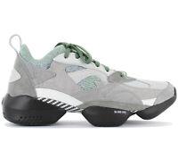 Reebok 3D Op. Pro Hommes Hightech Sneaker CN3910 Chaussures de Sport Opus Neuf