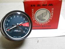 Honda NOS CB500, 1972, Tachometer Assembly, # 37240-323-701   d.