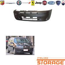 FIAT PUNTO 5 PORTE 1.2-1.2 16V PARAURTI ANTERIORE NUOVO ORIGINALE 735272704