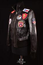 Winter Bomber, Harrington Hip Length Coats & Jackets for Men