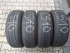4 x 185 60 R 15 84 H Dunlop SP SPORT 01 Sommerreifen (c510)
