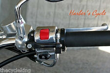 Kawasaki EN 450/454 LTD & '90-'96 EN 500 A Vulcan - Cruise Control/Throttle Lock