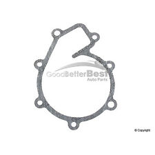 One New Victor Reinz Engine Water Pump Gasket 702622410 6012010380 for Mercedes