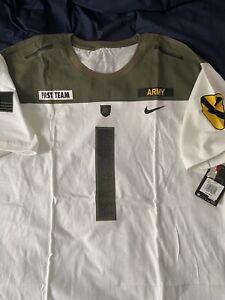Army Rivalry Jersey Shirt 3xl XXXL Brand New West Point