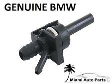 BMW E34 E36 325is 525i 1991 1992 1993 1994 1995 1993 M3 1995 PCV Valve Genuine