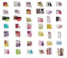 6 x wholesale perfume ladies clearance joblot eau de parfum JOBLOT pour femme uk