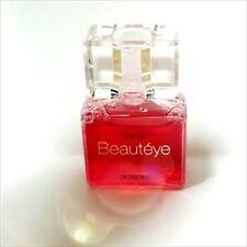 Sante Beauteye Eye Drop like a Pink Perfume Bottle made by Santen Japan