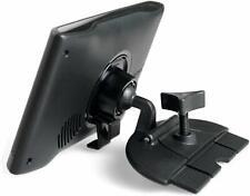 010-10823-03 Garmin Ventosa Ajustable Nuvi Modelos