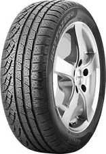 Gomme Auto Pirelli 225/50 R18 99H Sottozero Winter 210 Serie 2 XL M+S pneumatici