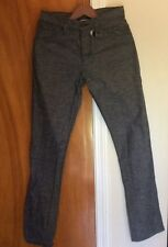 Raleigh Denim Jeans Size 29 Actual 30x36