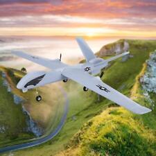 Z51 2.4G 2CH EPP Glider RC Airplane KIT DIY Remote Control RC Plane Model Toy