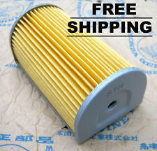 Honda Chaly CF50 50 CF70 70 Air Cleaner Airfilter Filter Element - FREE SHIPPING