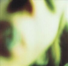 Pisces Iscariot by The Smashing Pumpkins (Vinyl, Jul-2012, 2 Discs, Virgin)