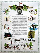 1/10th SFG(A), Flint Kaserne, Bad Tolz Germany, Order of the Green Beret