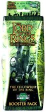 The Lord of the Rings Combat Hex The Fellowship of the Ring Booster Pack