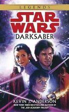 Darksaber (Star Wars)-ExLibrary