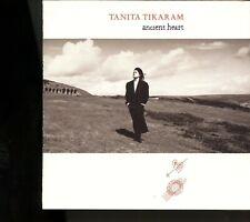 Tanita Tikaram / Ancient Heart