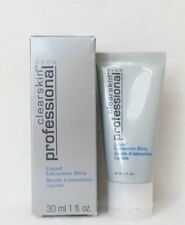 Avon Clearskin Professional Liquid Extraction Strip