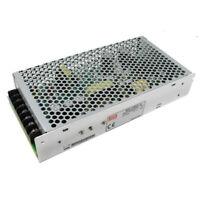 Mean Well SD-100C-5 36-72V Dc Power Supply Fuente Conmutada 5V Dc 20A 100W 7-Pin