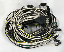 Triton 09817 UT12-2/UT16/UT16-7 Wire Harness