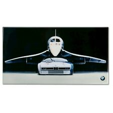BMW Blechschild M1 - Geschenk 80282454632