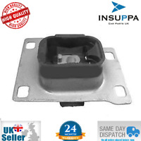 FORD FIESTA 2008 ONWARDS HEATER BLOWER COVER RIGHT 8A61A045G50