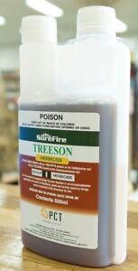 Treeson Herbicide 500mL Tree Killer equv Tordon 200g/L Triclopyr 100g/L Picloram