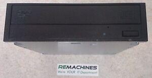 Hitachi- LG H-L Data Storage IDE CD-RW/DVD-ROM Drive Model GCC-4482B Free Ship!!