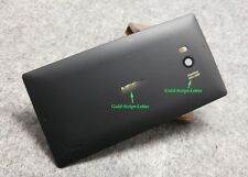 A++ Rear Panel Battery Back Door Cover For Nokia Lumia 930 N930 BKGD-Letter