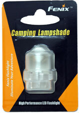 Fenix Camping Lampshade LD/PD Serie