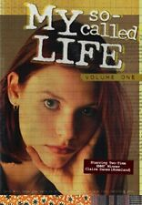 My So-Called Life: Volume One