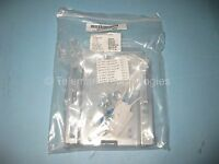 Cisco Aironet 1200 Series Mounting Kit AIR-AP1200MNTGKIT Wall Ceiling Bracket