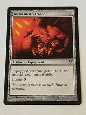 Tormentors Trident Avacyn Restored Mtg Card Mint Condition