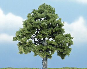 """Woodland Scenics Premium Trees - Beech 4"""""""