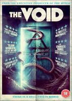 The Void DVD Neuf DVD (SIG470)