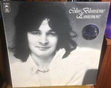 COLIN BLUNSTONE ennismore 1972 UK YELLOW EPIC TEXTURED SLEEVE STEREO VINYL LP