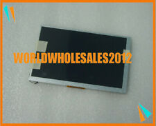 Free Shipping New 7inch LCD Screen A070VW08 V2 With 90days warranty