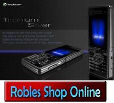 Sony Ericsson C902 Black (Ohne Simlock) 3G 4Band 5,0MP Radio FM MP3 SEHR GUT