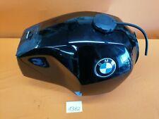 BMW Tank GS R80 R100