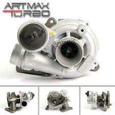 Turbolader Renault Master 2.5 dCi  Opel Vivaro 2.5 CDTi 114PS G9U-650 757349-4