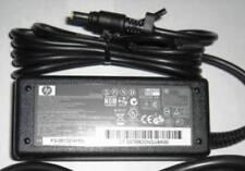 Alimentation D'ORIGINE HP DV2500 DV4000 DV6000 DV8000 GENUINE ORIGINALE