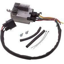 Radiator Fan Control Unit Module For Audi A4 A6 Quattro 8E0959501AG 8E0959501AB