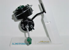 Mitchell 314 Albatros spinning reel,  in original display