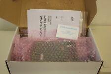 ST MICRO evaluation kit STM3210C-EVAL/A