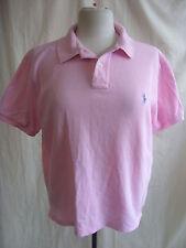 Ralph Lauren Cotton Basic Striped T-Shirts for Men