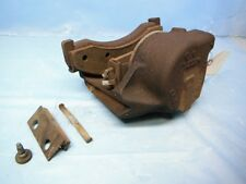71'-'96 Chevy G-30 Van Front Brake Caliper, Pads, and Hardware (Right)